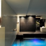 Hotel grums Barcelona SPA