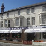 The Blackpool Hotel
