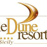 Photo de Le Dune Resort