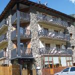 Photo of Hotel Sant Miquel
