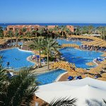Photo of Club Magic Life Sharm el Sheikh Imperial Sharm El-Sheikh