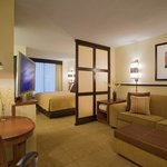 Hyatt Place Charlotte Airport/Tyvola Road