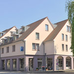 Park Inn by Radisson Heppenheim