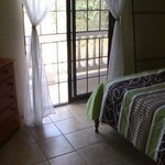 Belize Bed and Breakfastの写真