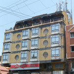 Hotel Satyaheera