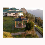 Kufri Holiday Resort