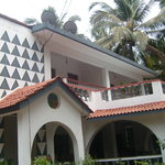  Albenjoh Guest House