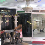 Photo of Heera Holiday Inn