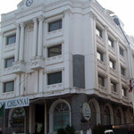 Photo of Inn Chennai
