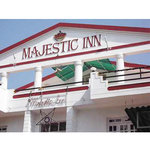 Foto Majestic Inn