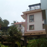  Nitya Resort