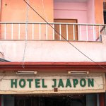 Photo of Hotel Jaapon