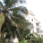 Photo of Rahi Coral Beach Resort
