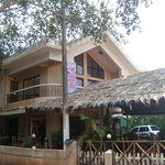 Guest House Candolim