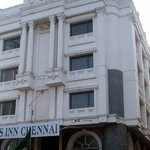 Inn Chennai