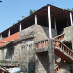 Dolrina Guest House