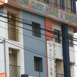 Photo of Waylink Guesthouse
