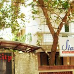  Star City Serviced Apartments, Cresent Park