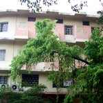 Prabhat Lodge Pune
