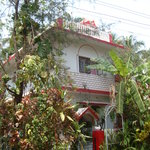 Photo of Divine Guest House
