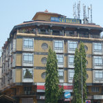 Photo of Hotel Satyaheera
