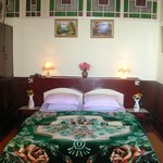 Classic Guesthouse (Dant Kothi)