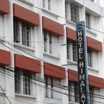  Hotel Himalay