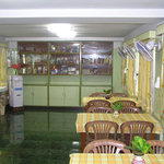 Photo of Youth Hostel Kolkata