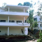  Vanavihar Homestay