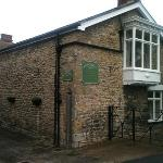  bridgfoot guest house