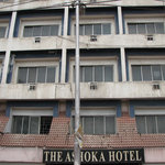 Ashoka Hotel