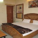  Hotel Roop Mahal