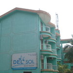  Del Sol Resort