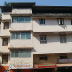 Adarsh Niwas Hotel