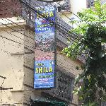 Shila International Hotel