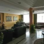 Photo of Hotel Los Bronces