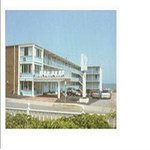 Photo of Twilight Surf Motel Myrtle Beach
