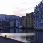 Aalesund Museum