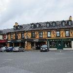 Muskerry Arms Foto