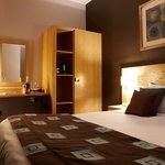 Best Western Westminster Hotel
