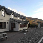 ‪The Lochailort Inn‬