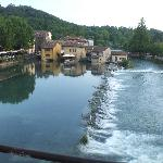  il borghetto di valeggio s/m