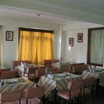 Tashi Thendup Hotel