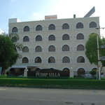 Photo of Hotel Deedar-e-Taj