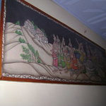 Foto Jains Paying Guest House