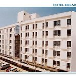 Photo de Hotel Delmon