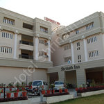 Shrinath Inn