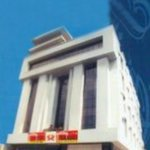 Photo of Hotel Saaket Residency