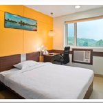Photo de Ginger Hotel, Manesar