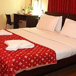  Nakshatra Suites
